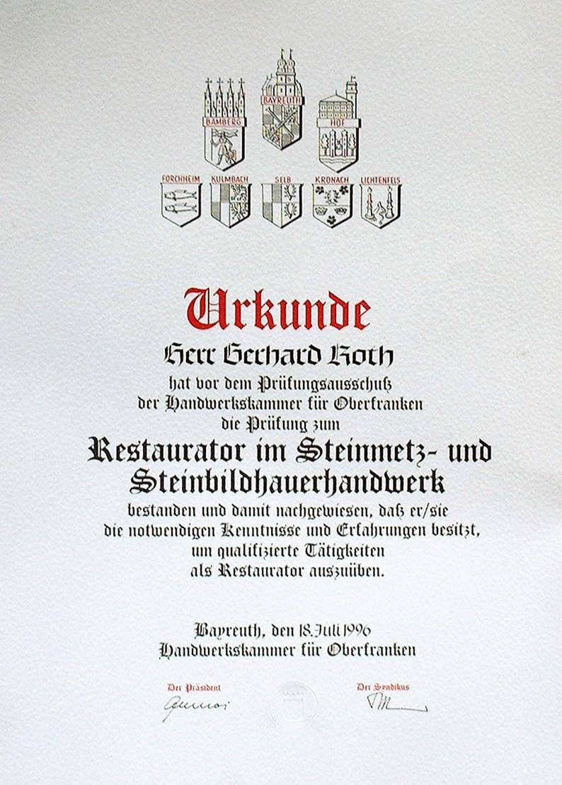 Restaurator-im-Handwerk